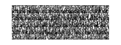 Bild von Datenschutzstempel 4912